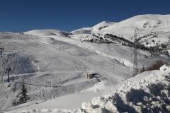 ski-popova-shapka-30-12-2017 (36)