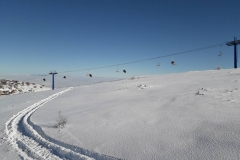 ski-popova-shapka-30-12-2017 (4)