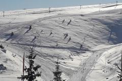 ski-popova-shapka-30-12-2017 (5)