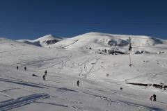 ski-popova-shapka-30-12-2017 (6)