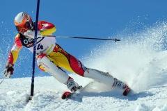 Popova Shapka Ski Center Macedonia