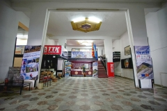 titov_vrv_shar_planina (1)