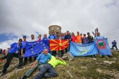 titov_vrv_shar_planina (15)