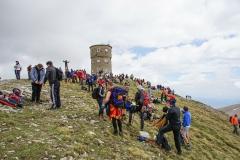 titov_vrv_shar_planina (16)