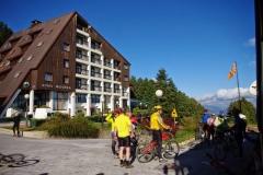 velosipedizam-na-pelister (1)