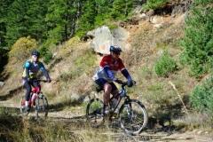 velosipedizam-na-pelister (11)