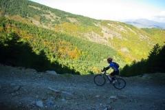 velosipedizam-na-pelister (12)