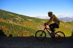 velosipedizam-na-pelister (13)