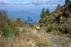 velosipedizam-na-pelister (14)