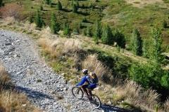 velosipedizam-na-pelister (16)