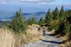 velosipedizam-na-pelister (17)