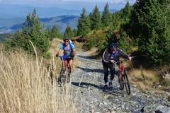 velosipedizam-na-pelister (18)
