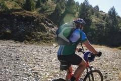 velosipedizam-na-pelister (19)