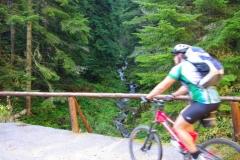 velosipedizam-na-pelister (2)