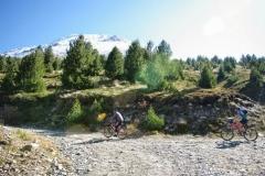 velosipedizam-na-pelister (20)