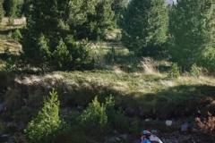 velosipedizam-na-pelister (21)