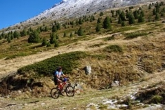 velosipedizam-na-pelister (23)