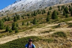 velosipedizam-na-pelister (24)