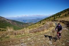 velosipedizam-na-pelister (26)