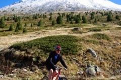 velosipedizam-na-pelister (27)