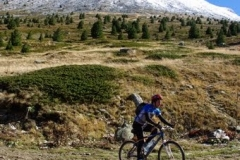 velosipedizam-na-pelister (28)