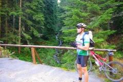 velosipedizam-na-pelister (3)