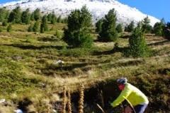 velosipedizam-na-pelister (30)