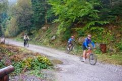 velosipedizam-na-pelister (6)