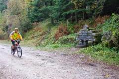 velosipedizam-na-pelister (7)