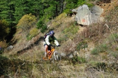 velosipedizam-na-pelister (8)
