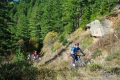 velosipedizam-na-pelister (9)
