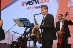 WESTM 2018 - ELEM TURS 14